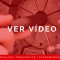 Ver Video-Institucional-PH